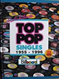 Top Pop Singles: 1955-1996 (0898201233) by Whitburn, Joel