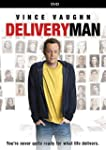 Delivery Man (Bilingual)