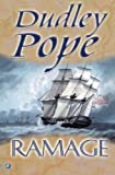 Ramage (The Lord Ramage Novels Book 1)