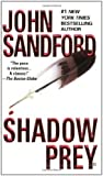 Shadow Prey John Sandford