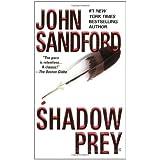 Shadow Preyby John Sandford