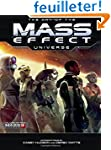 The Art of the Mass Effect Universe