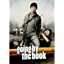 Going by the Book 2-Disc Special Edition