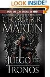 Juego de Tronos (Spanish Edition)