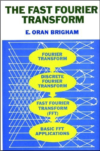The Fast Fourier Transform: An Introduction to Its Theory and Application