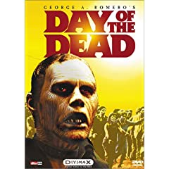 IMDB: Day of the Dead