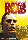 Day of Dead [DVD] [1986] [Region 1] [US Import] [NTSC]
