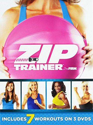 zip-trainer-includes-7-workouts-on-3-dvds
