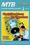 Modellturbinen im Eigenbau: Technisch...