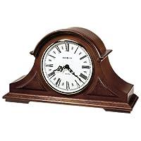 Howard Miller Burton II Mantel Clock 635-107