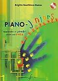 Piano-Juniors