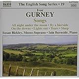 Gurney: Songs