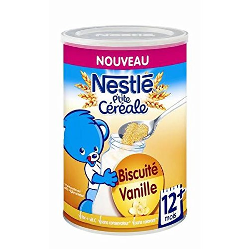 ptite-nestle-cereal-biscuit-vanilla-400g-from-12-months-unit-price-sending-fast-and-neat-nestle-ptit