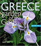 Greece Jennifer Gay