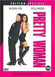 echange, troc Pretty Woman - Edition Spéciale