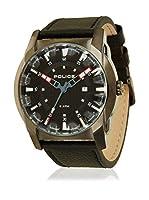 Police Reloj de cuarzo Man 14253JSU/02 47 mm