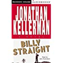 Billy Straight (Jonathan Kellerman)