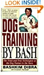 Dog Training By Bash