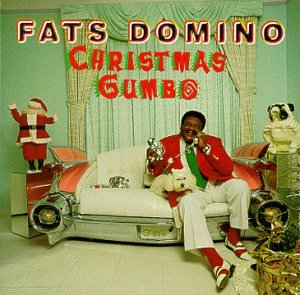 Fats Domino - I Love My Doo Wop Christmas, Vol. 4 - Zortam Music
