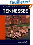 Moon Handbooks Tennessee