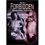Forbidden ~ Renee Rea