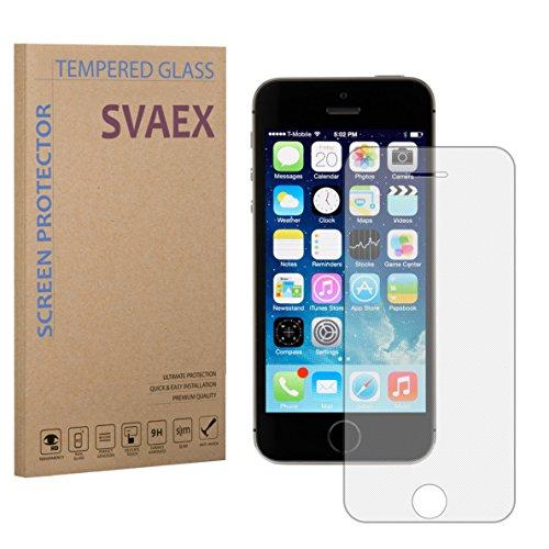 svaex-iphone-se-5-5s-5c-pellicola-protettiva-pellicola-di-protezione-dello-schermo-qualita-premium-v