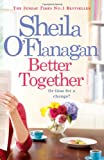 Better Together Sheila O'Flanagan