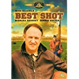 Best Shot [DVD]by Gene Hackman