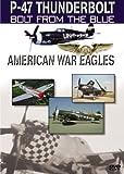 echange, troc P-47 Thunderbolt - Bolt From The Sky [Import USA Zone 1]
