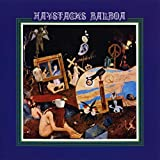 Haystacks Balboa by Haystacks Balboa [Music CD]
