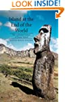 Island at the End of the World: The T...
