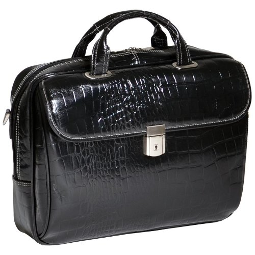 siamod-monterosso-collection-settembre-ladies-laptop-brieflargeblk