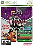 Konami Classics Volume 2 - Xbox 360