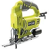 Ryobi RJS750G Stichsäge 500 W, elektrisch, kabellos