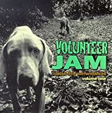 Volunteer Jam Classic Live Performances, Vol. 1