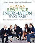 Human Resource Information Systems: B...