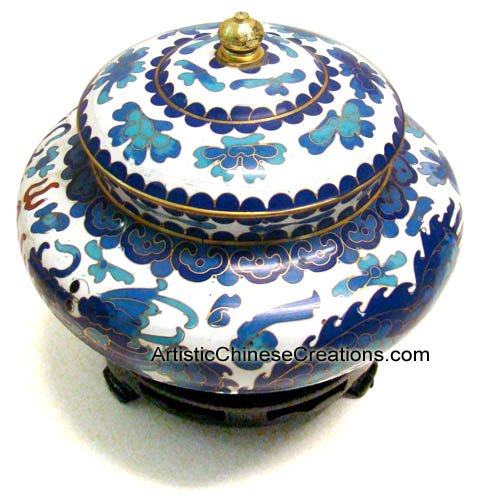 chinese-art-chinese-collectibles-chinese-cloisonne-jar-twin-dragons