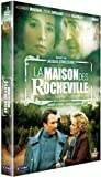 echange, troc La maison des Rocheville : intégrale 3 DVD