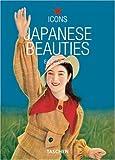 echange, troc Alexander Gross - Japanese Beauties : Vintage Graphics 1900-1970