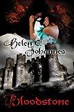 Bloodstone - Helen C. Johannes