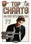 Top Charts 77 mit CD: Die aktuellsten...