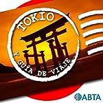 Tokio [Tokyo]: Esto es la Guía Oficial de Holiday FM de Tokio. |  Holiday FM