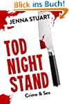 Tod Night Stand: Krimi