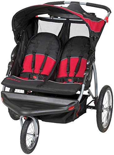 Baby Jogging Strollers Webnuggetz Com
