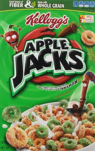 apple-jacks-cereal-122-ounce-boxes-pack-of-4