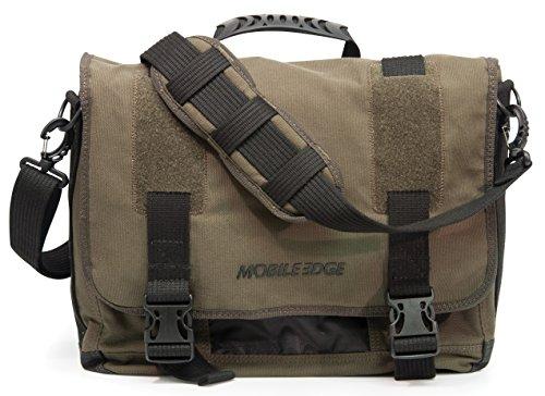 mobile-edge-ultrabook-eco-friendly-14-15-macbook-laptop-messenger-bag-in-olive
