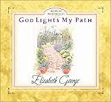God Lights My Path (Moment Meditations)