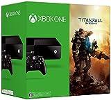 Xbox One �����L�O�� (�^�C�^���t�H�[������) (5C7-00034)