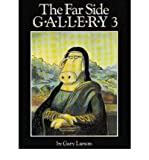 The Far Side Gallery 3 (No. 3) (French Edition) (0751502383) by Larson, Gary