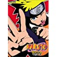 NARUTO 3rd STAGE 巻ノ一
